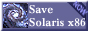 [Save-Solaris-X86.ORG]